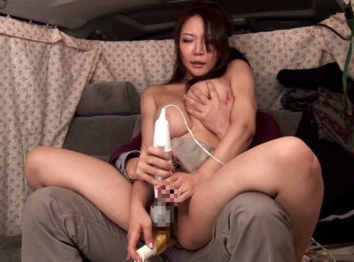 自由が丘の奥さんいい女ゎいいセックスをしてるadaruto性交動画